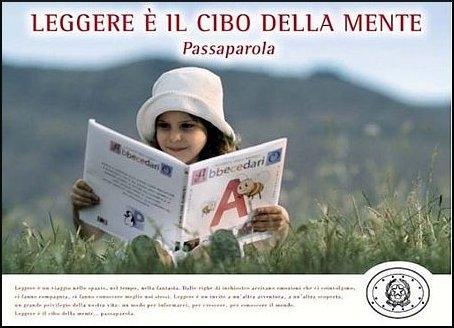 campagna_lettura.jpg