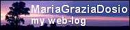 mgd_logo1