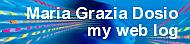 mgd_logo7