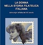 la_donna_nella_storia_filatelica_italiana