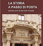 la_storia_a_passo_di_posta