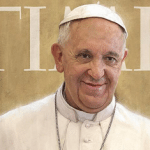 time-papa-francesco