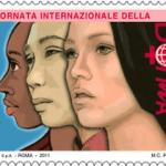 giornata_internazionale_donna_2011