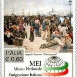 2011_emigrazione