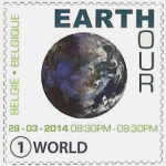 earth_hour_stamp