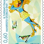 2011_enit