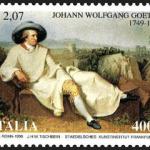 goethe_stamp