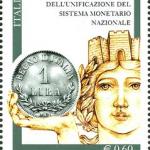 150_anniversario_lira_italiana