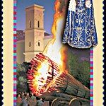 madonna_addolorata_stamp