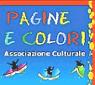 Associazione Culturale Pagine e Colori