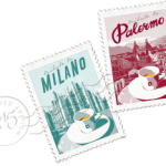 nespresso_stamps