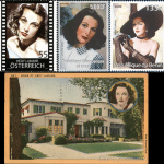 hedy_lamarr_postage