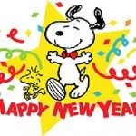 snoopy_happy_new_year