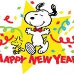snoopy_happy_new_year