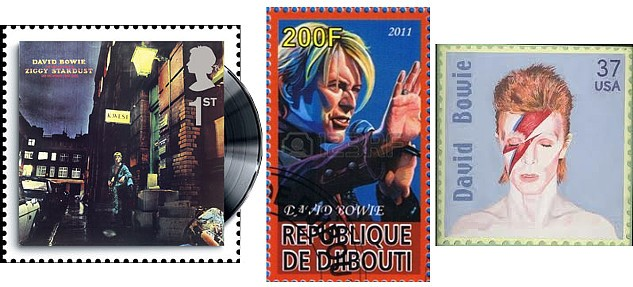 bowie_stamps
