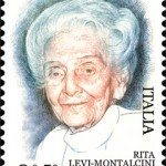 montalcini_stamp