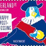 PostNL_Stamp_J_Touristic_CMYK