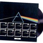 Pink Floyd DS sheet
