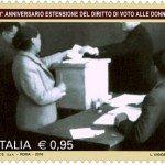 diritto_voto