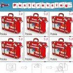 Postcrossing-polska