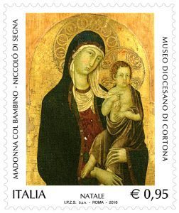 francobollo_di_Segna