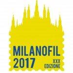 LogoMilanoFil2017-01-150x150