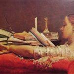 GAM-milano-faruffini-lettrice