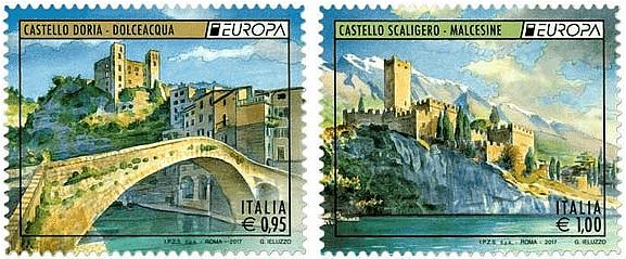 posteurop_castelli