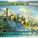 posteurop_castelli1