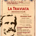 traviata_miniat