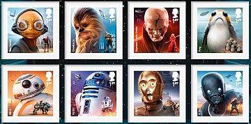 Mars-Framed-stamps-large
