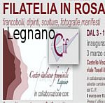 filat_in_rosa_legnano_mini