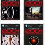 2001s