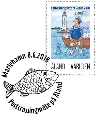 meeting_aland2018_stamp