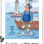 meeting_aland2018_stampS