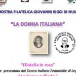 pecetto_locandina_small