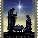 nativity_usa_2016