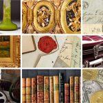 01-23 Beni culturali - Ddl 882 - petizione - immagine