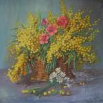 luongo_mimose