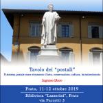 tavolo_postali_2019