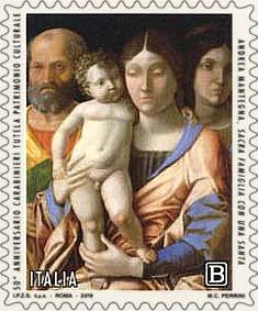 sacra_famiglia
