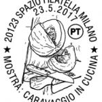 caravaggio_in_cucina