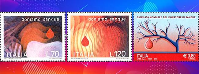 doniamo_sangue