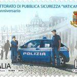 ispettorato_vaticano