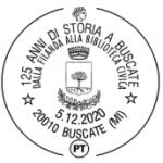 annnullo_filanda_small