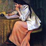 la_lettera