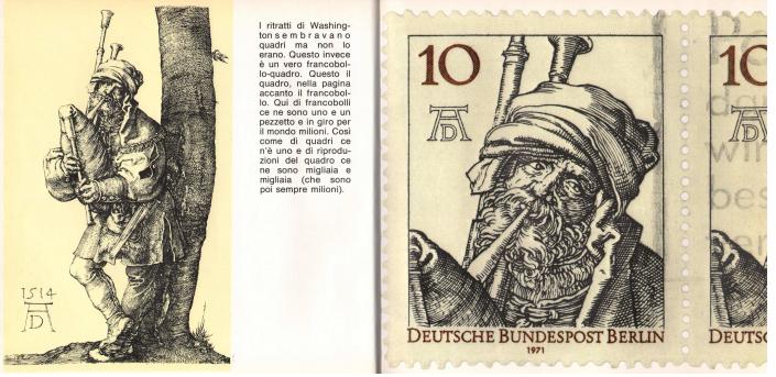 francobolli-francobolli