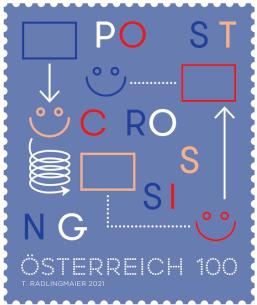 austria2021